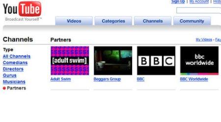 bbc-2-1.jpg