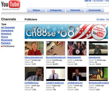 youtube-president-1.jpg