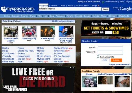 myspace-tv.jpg