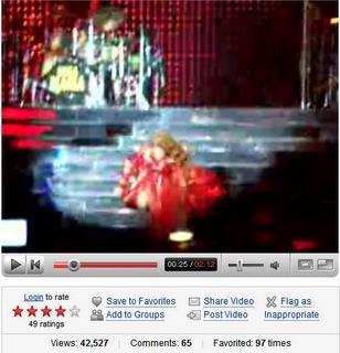beyonce-youtube.jpg