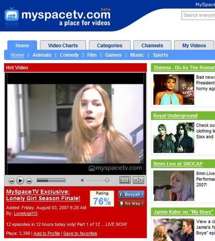 myspace-lonelygirl.jpg