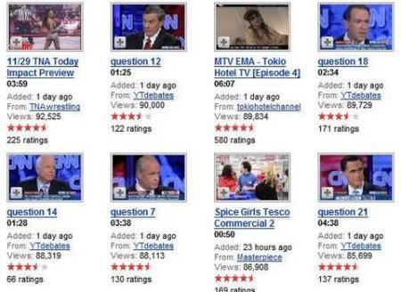 yt-most-viewed-2.jpg