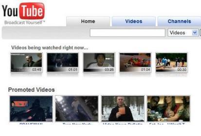 http://utubeblog.files.wordpress.com/2008/02/youtube-broadcast-yourself.jpg